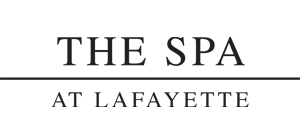 The Spa At Lafayette
