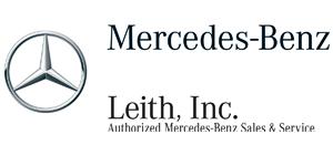Mercedes Benz Leith Inc.