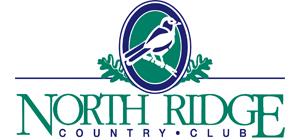 North Ridge Country Club