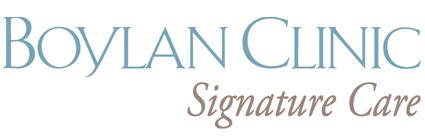 Boylan Clinic Signature Care
