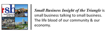 Small Business Insight of the Triangle